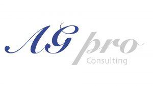 agpro-consulting-salta